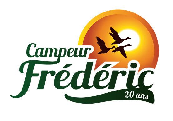 Guide d'entretien Campeur Frédéric.jpg