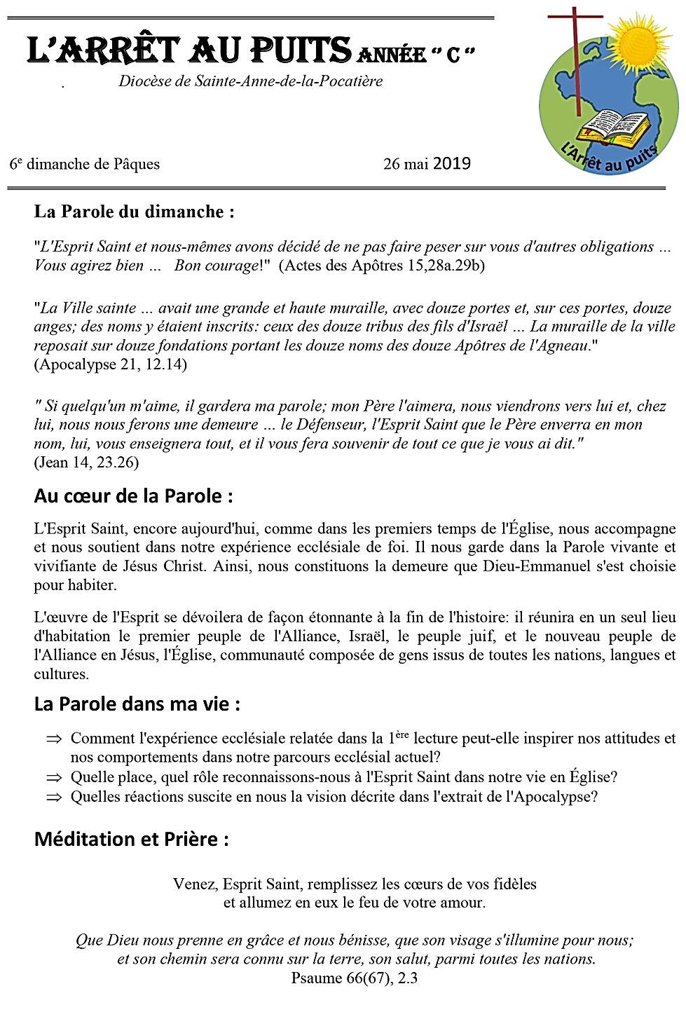 6 Pâques C - 2019-05-26-2.jpg