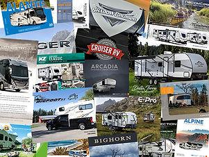 brochures2021.jpg