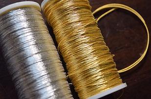 metal threads.jpg