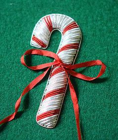 Candy Cane Kit Cover.jpg