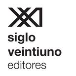 SIGLOXXI.png