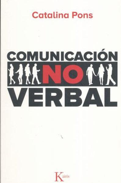 COMUNICACION NO VERBAL