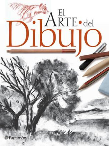 El arte del dibujo