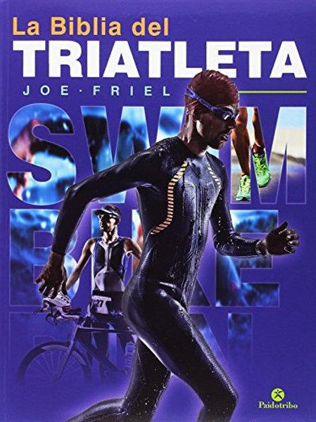 Biblia del triatleta, La