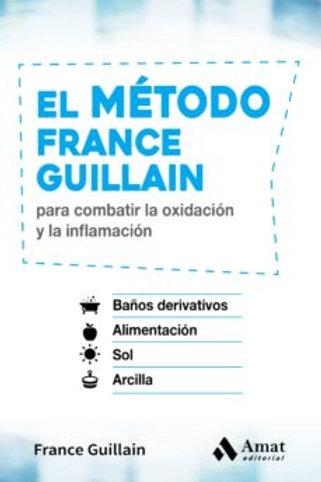 El metodo france guillain