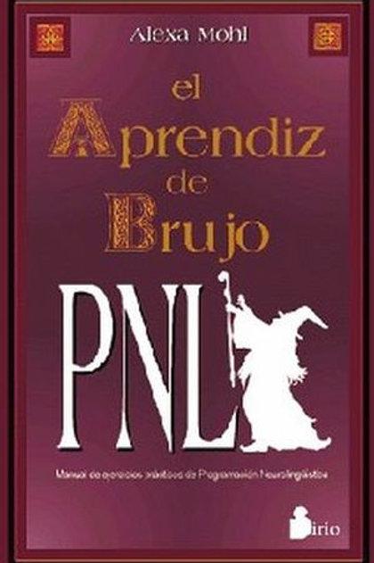 EL APRENDIZ DE BRUJO PNL, I