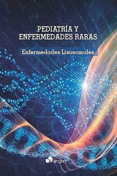 Pediatría y enfermedades raras. Enfermedades lisosomales