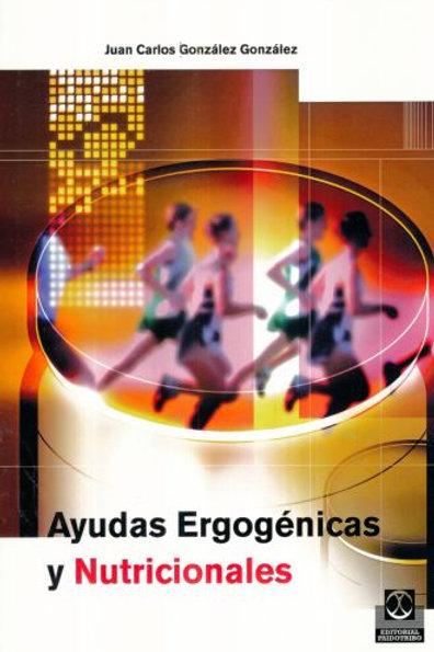 Ayudas ergogénicas y nutricionales