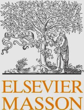 elsevier1.png