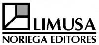 LIMUSA.jpg