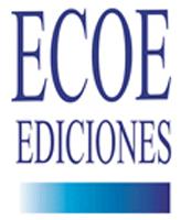 ECOE.png
