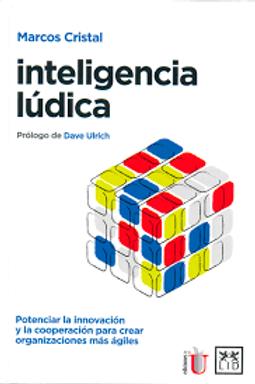 INTELIGENCIA LUDICA