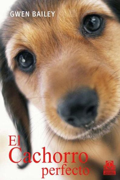 Cachorro perfecto, el (color).