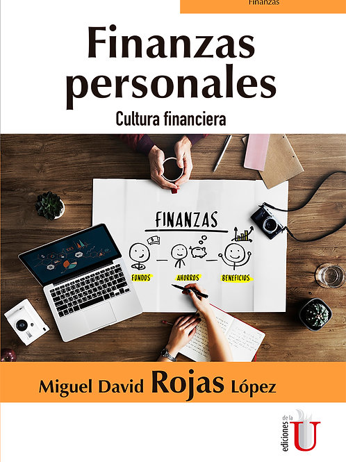 Finanzas personales. Cultura financiera