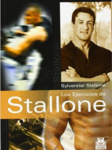 Los Ejercicios de Stallone