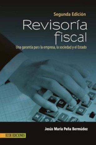 REVISTORIA FISCAL