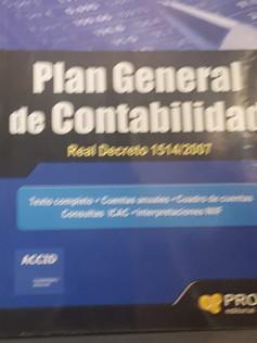 IMG-20200525-WA0091.jpg