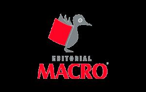 EditorialMacroLogo-300x188.png