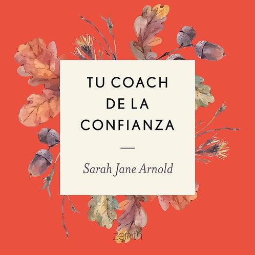 Tú coach de la confianza