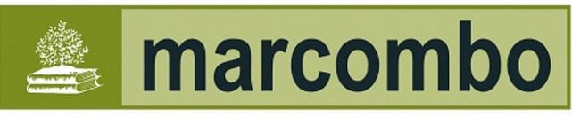 MARCOMBO.jpg