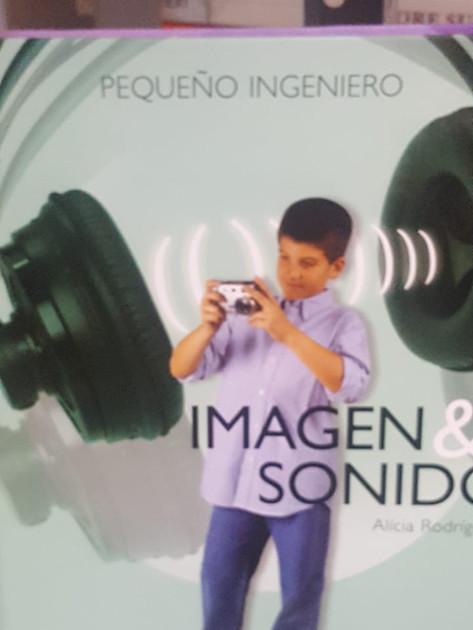 IMG-20200525-WA0099.jpg