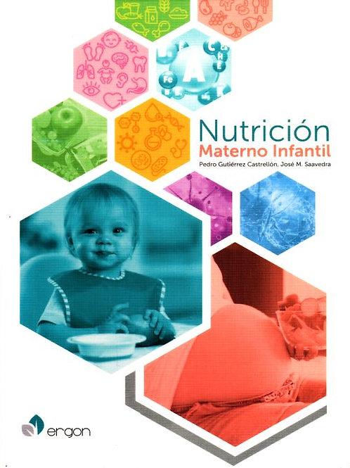 Nutricion Materno Infantil