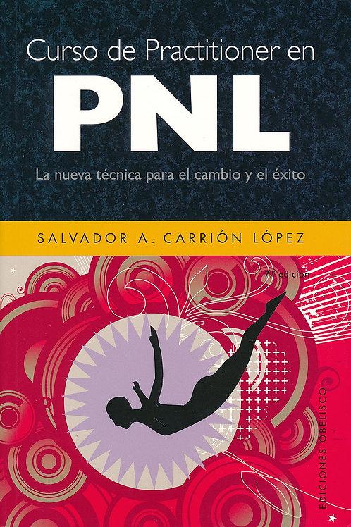 CURSO DE PRACTITIONER EN PNL