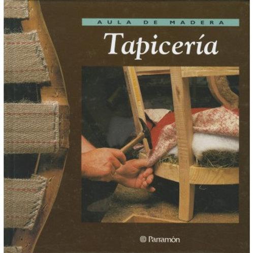 Tapicería