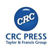 crc logo1.jpg