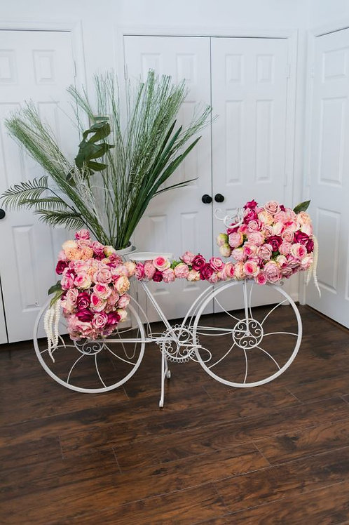 La Flora Cycles