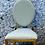 Thumbnail: 24K Tru Blu Chairs