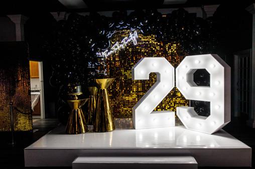 2020_11_Tierra_birthday 00025.jpg