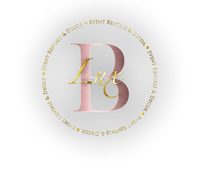 BLUX Website logo2.png
