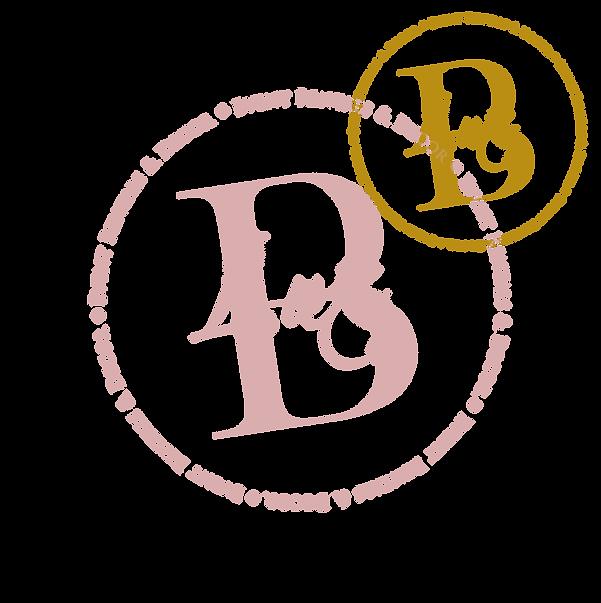 BLUX Website bg2.png