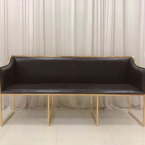Black Celíne Lounge