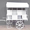 Thumbnail: Avree Dessert Cart