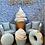 Thumbnail: Treat Yo'self Dessert Package