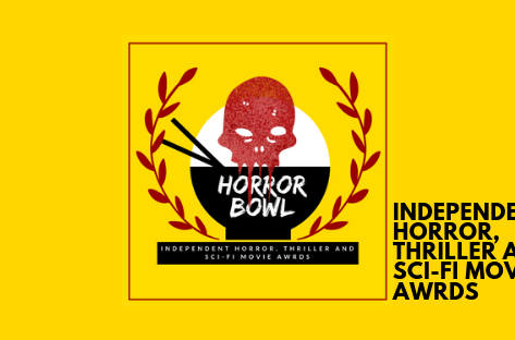 What is Horror Bowl Movie Awards?