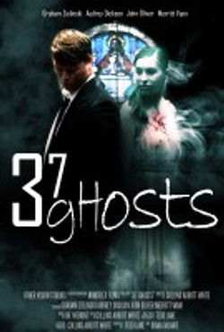 37 GHOSTS