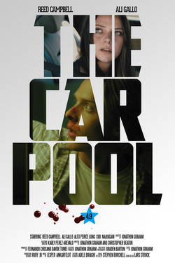 The Car Pool