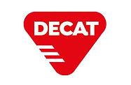 decat_part_small.JPG