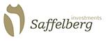 saffelberg_logo.png