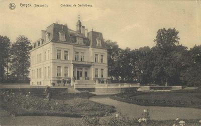 kasteel_1911-1920.jpg