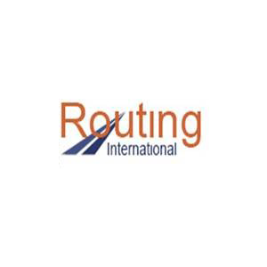 Routing International