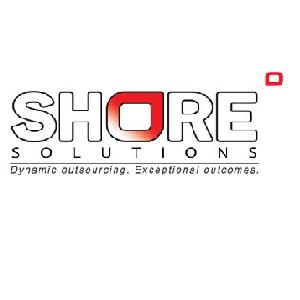 Shore Solutions