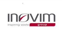 inovim_part.png