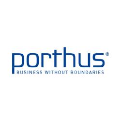 Porthus