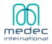 medec_part.jpg