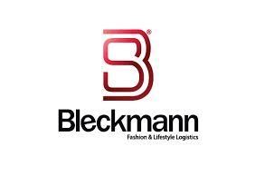 Bleckmann